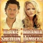 Blake Shelton Miranda Lambert Tour