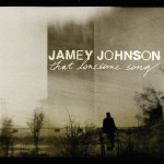 Jamey Johnson : That Lonesome Song Certified Gold
