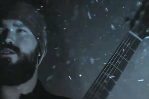 Zac Brown Band : Colder Weather Video