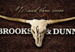 Brooks and Dunn Breakup : The Last Rodeo Tour