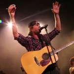 Dierks Bentley : Jagermeister Country Tour Highlights
