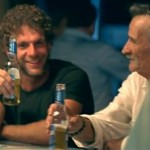Billy Currington : People Are Crazy Video