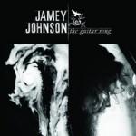 Jamey Johnson : The Guitar Song Debuts at #1