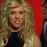 The Band Perry : You Lie Video