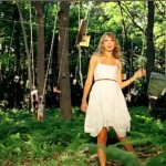 Taylor Swift : Mine Video