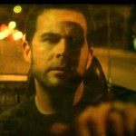 David Nail : Red Light video