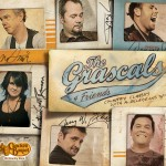The Grascals & Friends : Country Classics With A Bluegrass Spin