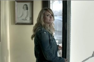 Miranda Lambert : The House That Built Me Video