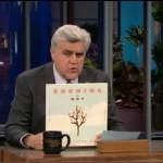 Randy Rogers Band On Tonight Show Jan. 14