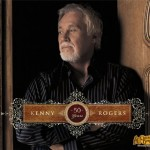 Kenny Rogers : 50 Years