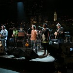 Robert Earl Keen : Austin City Limits 2010 Performance