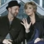 Sugarland : Five Questions