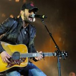 Eric Church : The Outsiders World Tour