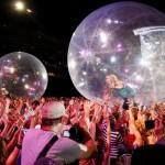 2008 CMA Music Festival Breaks Attendance Records