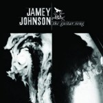 Jamey Johnson : The Guitar Song Certified Gold