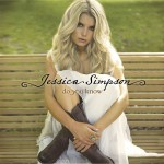 Jessica Simpson Grand Ole Opry Debut