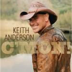 Keith Anderson : C'Mon!
