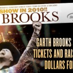 Great Garth Brooks Nashville Ticket Deals Available