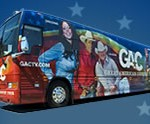 Join Hot Apple Pie and GAC at Best Buy in Colorado