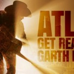 garth_brooks_atlanta_w640