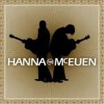 Hanna-McEuen : Tonight Show August 18