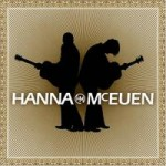 "Hanna-McEuen ""The Best Country Debut of The Year"""