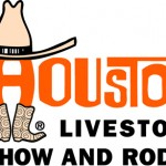 Houston Rodeo 2012 Concert Lineup