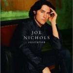 Joe Nichols : West Texas Rehab Telethon