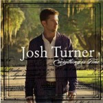 Josh Turner Everything Is Fine Nightclub Promotion