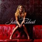 Julie Roberts Interview