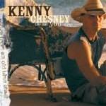 Kenny Chesney : Be As You Are CMT Special