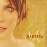 Martina McBride : Happy Girl/Broken Wing