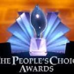 People's Choice Awards Country Winners