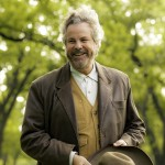 Robert Earl Keen Hill Country Youth Orchestras Benefit Concert