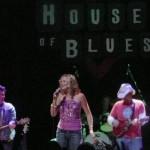 Sugarland Concert Photos : June 27, 2005
