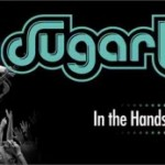 Sugarland Tickets : Time Warner Cable Music Pavilion at Walnut Creek : Raleigh, NC April 28, 2012