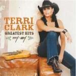 Terri Clark : Better In A Dodge