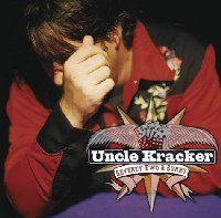 Uncle Kracker Seventy Two & Sunny