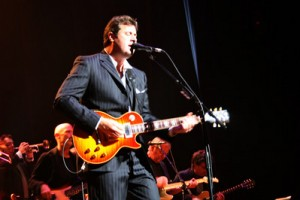 vincegill_escondido4