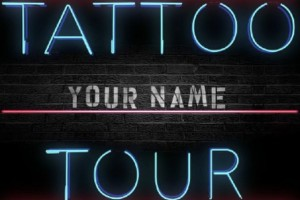 hunter-hayes-tattoo-your-name-tour
