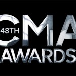 2014 CMA Awards Rebroacast on CMT