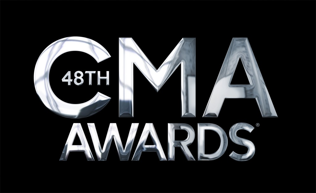 CMA Awards Rebroadcast