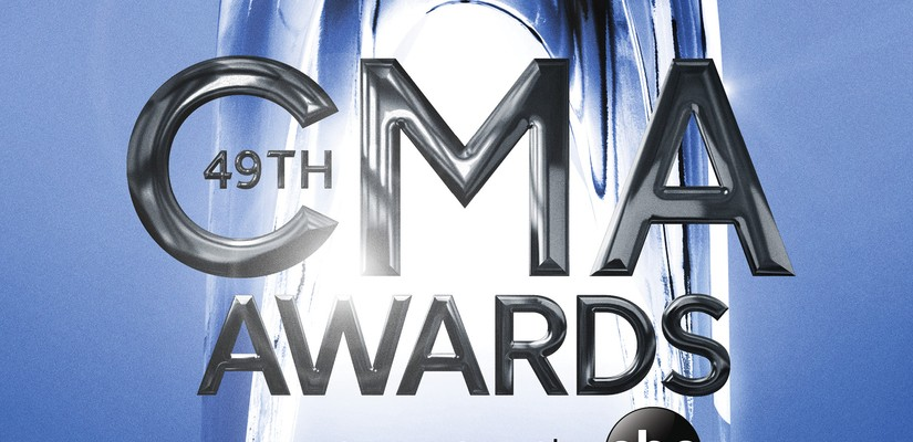 2015 CMA Awards Nominations