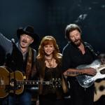 Reba and Brooks & Dunn to Perform at CMA Awards