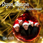 Ryan Shupe Christmas