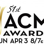 ACM Awards New Artists