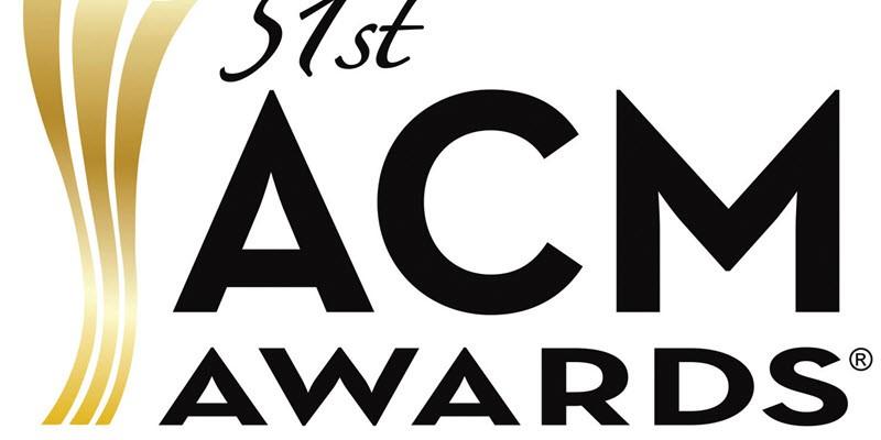 ACM Awards 2016 New Artist Winners