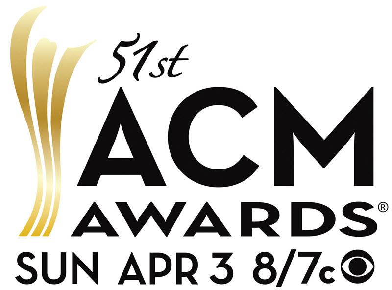 ACM Awards New Artists