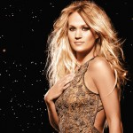 Carrie Underwood : Heartbeat Video