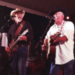 George Strait : SXSW Surprise
